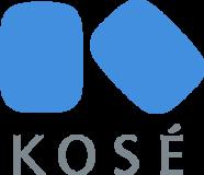 kose_logo
