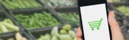 online+food+shopping_banner
