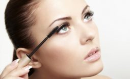 Beauty Indonesia - UBM