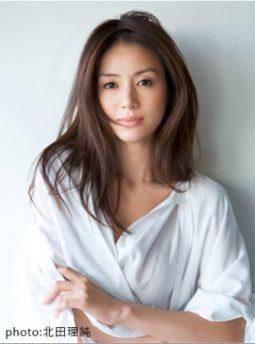 宝島社から初のアラフォー向け美容誌『&ROSY』誕生