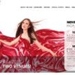 国際見本市『Cosmoprof Asia 2016』11月に香港で開催