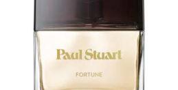 「ポール・スチュアート」が『第7回 日本フレグランス大賞』を受賞