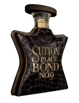 bond-no-9-sutton-place-bottle-1-MAX800