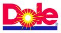 DOLE_logo_17pt__50%