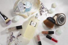 QVC Beauty iQ Launch Product Shot