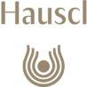 Dr.ハウシュカの創立50周年に向け新しいCEOを任命