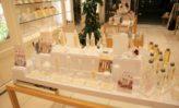 【2】カガエ カンポウ ブティック、漢方専門店ならではのスキンケアアイテムも(下)