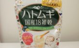 【6】井藤漢方製薬、健康・美容食品で女性を美しくする