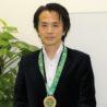 松本じゅん氏、中国薬膳料理大会で日本人初の3位入賞