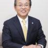 ファンケル、新社長に島田和幸氏が就任