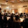 ジャパンハーブソサエティー、新春ランチ会「学んで食す薬膳料理」を開催