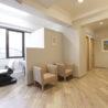 美容室のOASIS、東京・原宿にメディカルクリニックをオープン