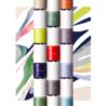 コスメティックブランド「shiro」 初のメイクアップシリーズ発売