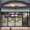 ヘアカラー専門店「fufu」、トリドールグループと資本業務提携