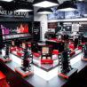 MAKE UP FOR EVER、ニューヨークにグローバル旗艦店オープン
