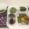 下仁田町の桑の葉を使った薬膳料理イベントを開催