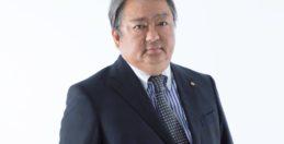 天真堂社長児玉和之氏に事業の実態と今後の事業展開について聞く ~2020年にも売上高100億円乗せ、ジャスダック市場に上場も~