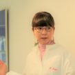 麻木久仁子さんの「美彩薬膳講座」が開講