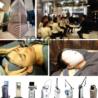 韓国美容整形・皮膚科の特別プログラムを提供