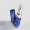 ハーバー 高濃度ビタミンC配合のスティック美容液でダイレクトケア