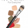 仏ロクシタン、米化粧品LimeLightの株式40%取得でメイクアップ化粧品の共同開発へ
