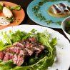 ISOM、食で健康にアプローチするレストランを監修
