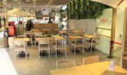 「未病を改善する」コンセプトカフェがオープン