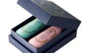 『スカルプD ボーテ』から女性らしさをアップする新製品を販売