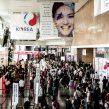 国際見本市「コスモプロフ・アジア2017」に記録的な来場者数