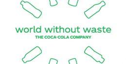米コカコーラ、「廃棄物ゼロ社会」を目指す新たな世界ビジョン発表