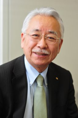BA東京、労働環境の整備や生産性の向上が喫緊の課題