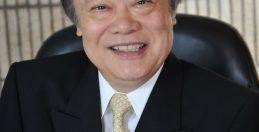全理連、日本の「バーバーポール」掲げ国際化へ対応