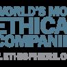2018年「世界で最も倫理的な企業」に健康&美容産業から 花王、ロレアル、ナチュラ3社選定