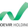 ノエビアHD、20018年9月期1Qの当期純利益は1.7%減