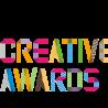 「12th GATSBY CREATIVE AWARDS」5部門の代表作品が決定