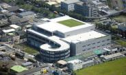天真堂、新木場にコンタクトセンター併設のロジスティクスを開設