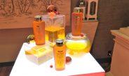 ドクターシーラボ、浸透発酵コラーゲン配合の万能化粧水を開発