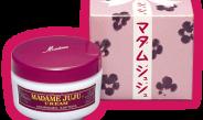⑭ジュジュ化粧品の会社研究 ~ジュジュ、小林製薬の系列化に、19年にスキンケア売上90億円目標~(上)