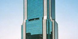⑱ピアスの会社研究 ~1ブランド1社で事業展開、事業部に権限集中~(上)