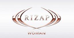 女性特化型の新ブランド『RIZAP WOMAN』オープン