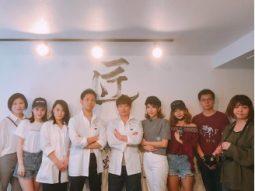 オーエス、訪日中国人向けアプリへの美容コンテンツ提供を開始