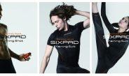 『SIXPAD』からトレーニングスーツ、ドリンク新発売