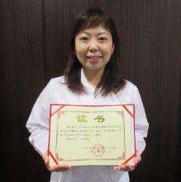ライオン、中国の口腔関連学会で「優秀科技論文 一等奨」を受賞