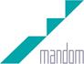 マンダムと阪大、薬学研究科で初のクロス・アポ制度の協定を締結