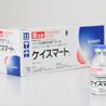 キユーピー、ヒアルロン酸応用した医療機器ビジネスに進出