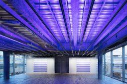 佐藤可士和氏が手がける美の体験スタジオを福岡に移設開設