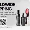 化粧品販売ウイルエー 海外事業で「ZENMARKETPLACE」と提携
