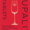 二日酔い対策サプリSUPALIV、北米市場に本格参入