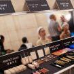 中国化粧品ブランド「Perfect Diary」コラボ