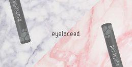まつ毛美容液『eyelaceed』 累計販売本数3万本突破